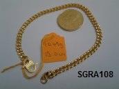 SGRA108